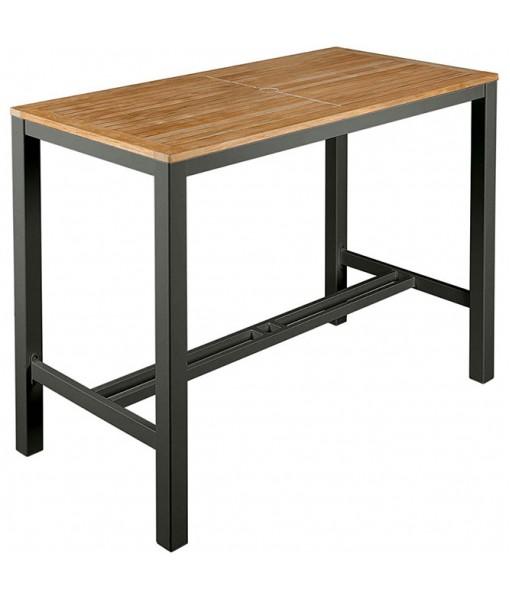 Aura HD Table