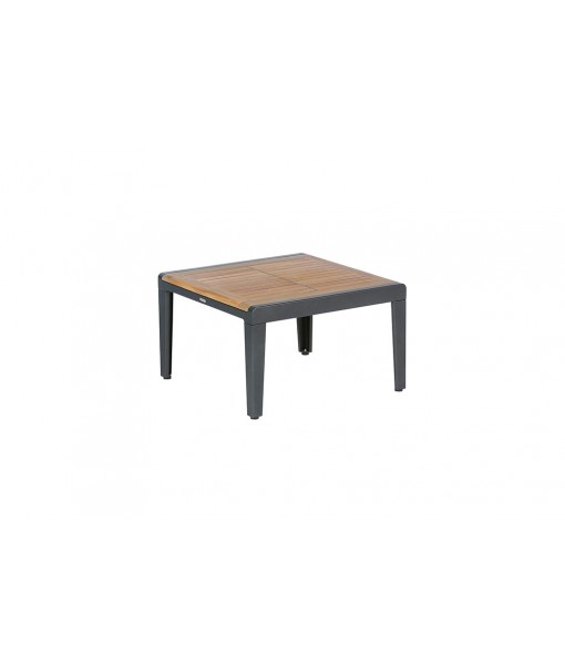 AURA Low Table