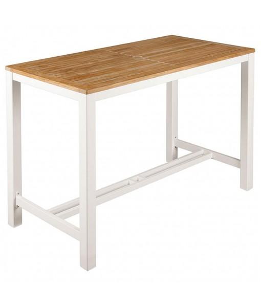 AURA Counter Table 140