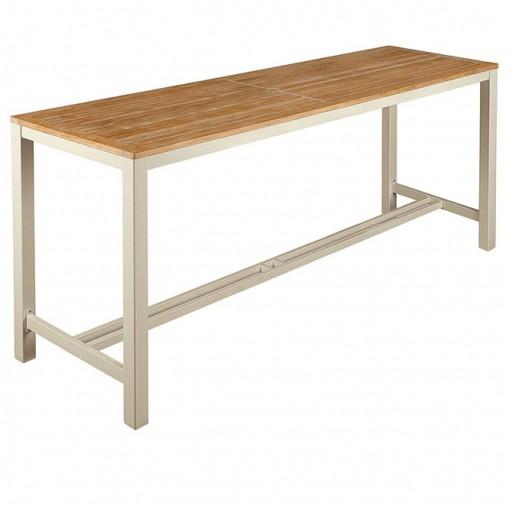 AURA Counter Table 200