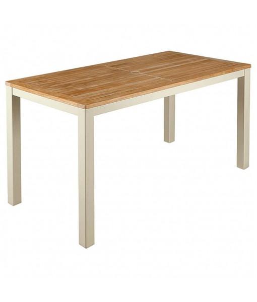 AURA Narrow Table 140