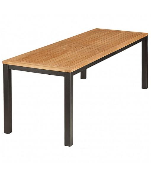 AURA  Narrow Table 200