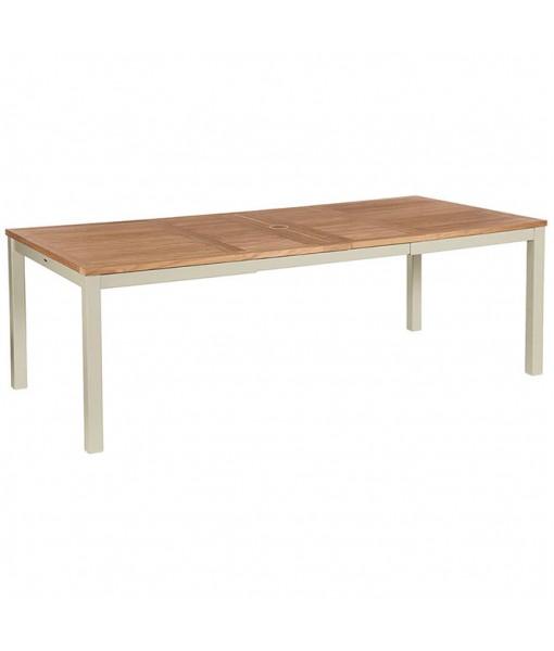 AURA Extending Table 230