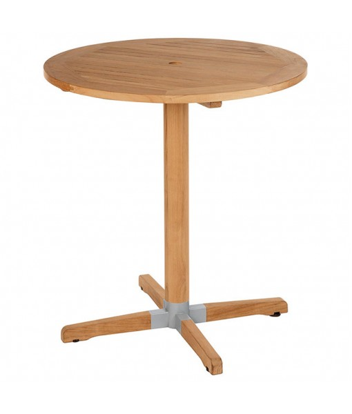Bermuda HD Table