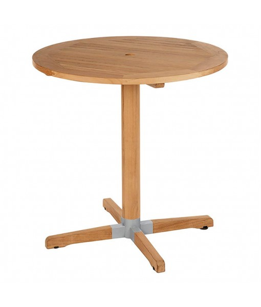 BERMUDA Counter Height Table 90