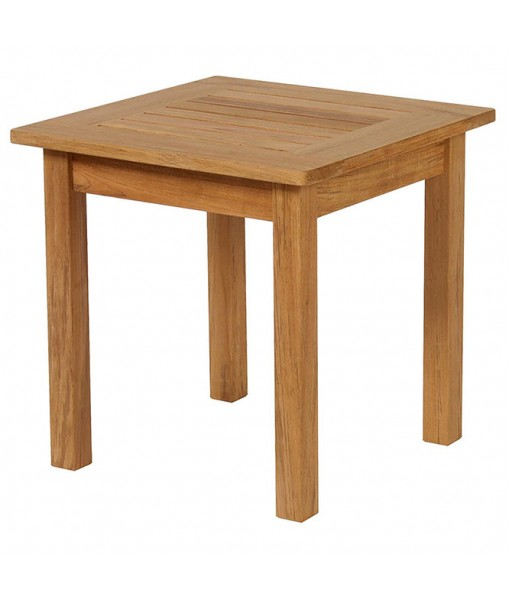 COLCHESTER Side Table 54