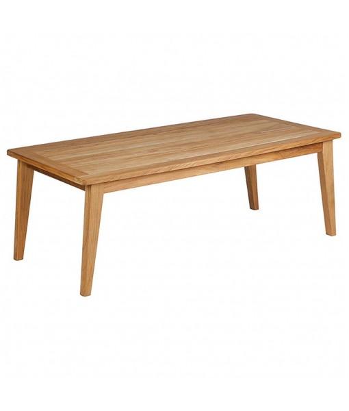 Chesapeake Low Table