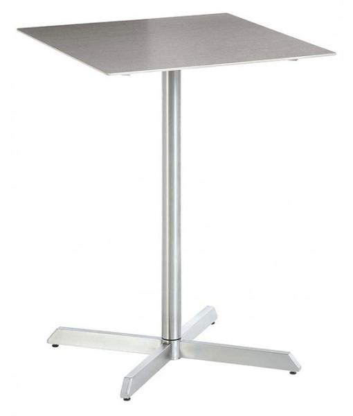 Equinox HD Table