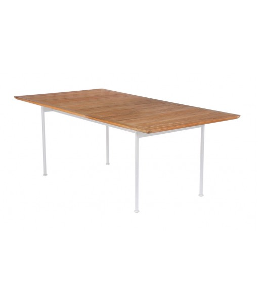 LAYOUT Dining Table