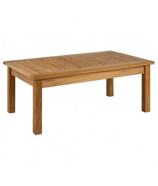 Monaco Low Table