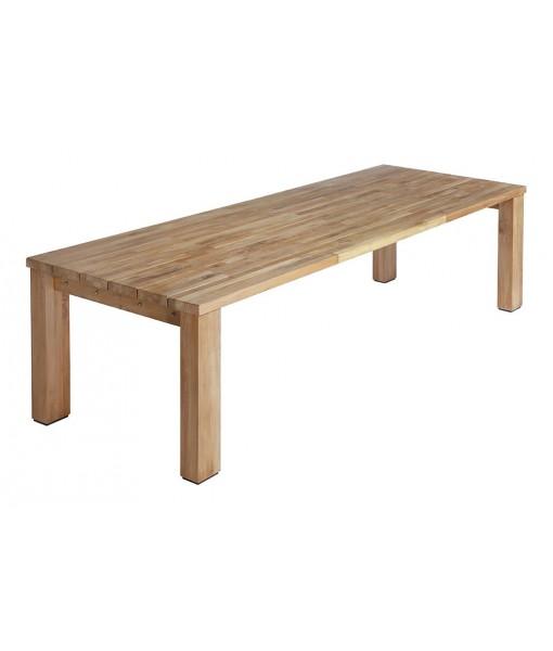 Titan Dining Table
