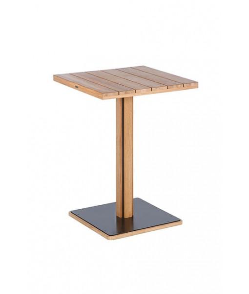 TITAN HD Table