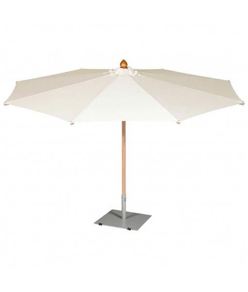 Napoli Parasol Circular