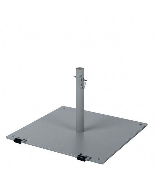 PARASOL Base - Freestanding