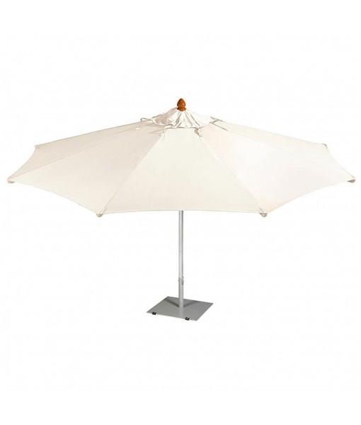 Sail Parasol Circular