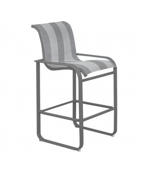 Quantum Bar Chair, Sling