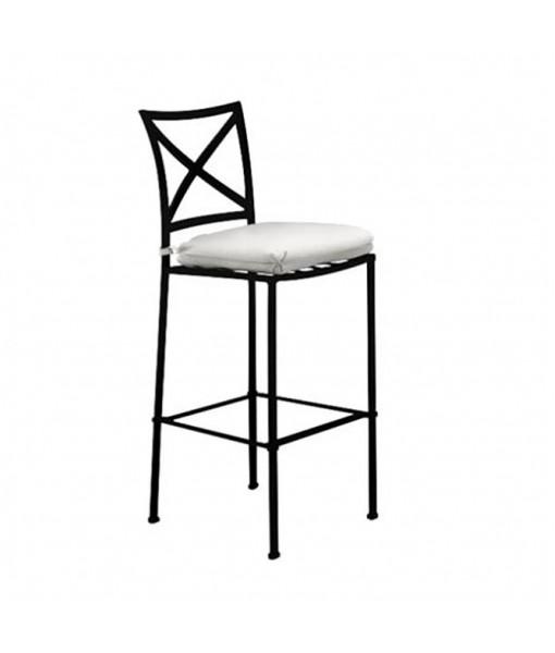 Venetian Bar Chair