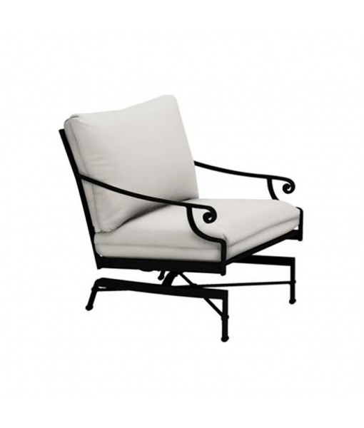 Venetian Motion Lounge Chair