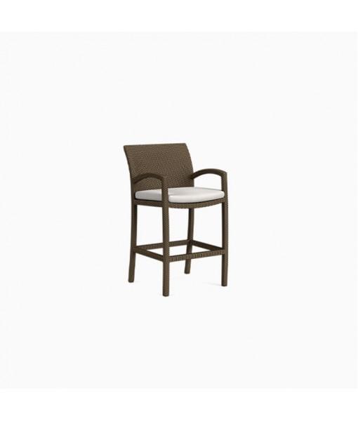 Fusion Bar Chair