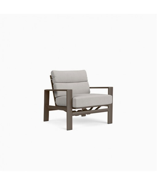 Parkway Cushion Motion Lounge Chair