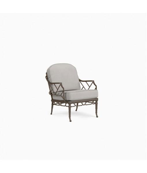 Calcutta Lounge Chair