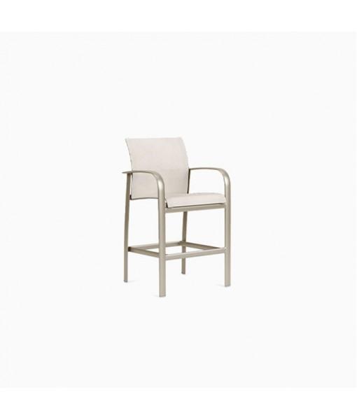 Sirocco Bar Chair, Sling