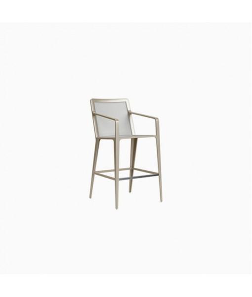 Still Bar Chair