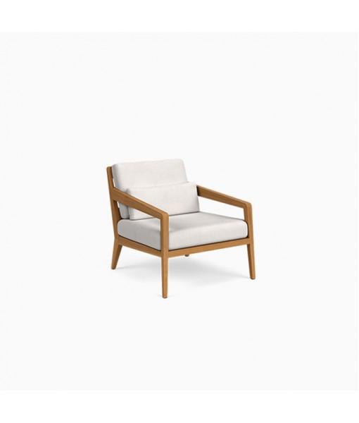 Drift Lounge Chair