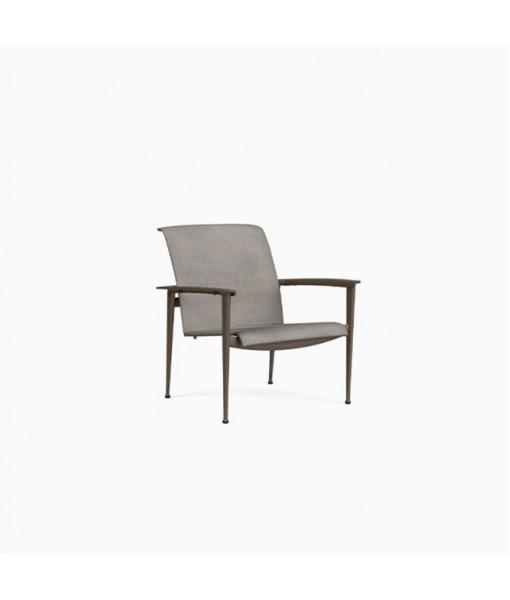 Flight Sling Lounge Chair, Sling