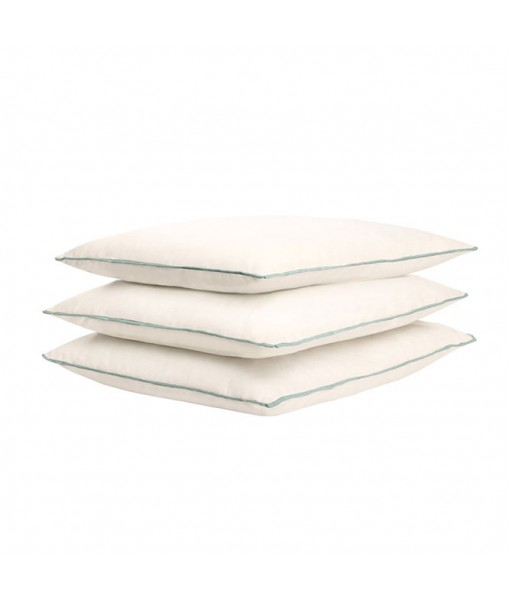"""Relax Pillow 24"""" x 24"""" with ..."""