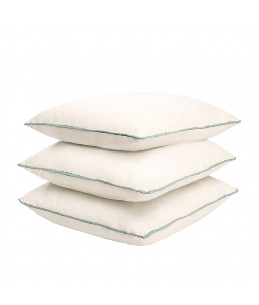 """Relax Pillow 18"""" x 18"""" with ..."""