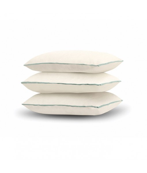 """Relax Pillow 14"""" x 20"""" with ..."""