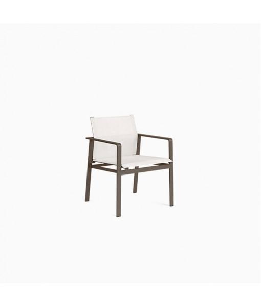 Swim Arm Chair
