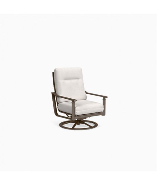 Fremont Cushion Motion Lounge Chair