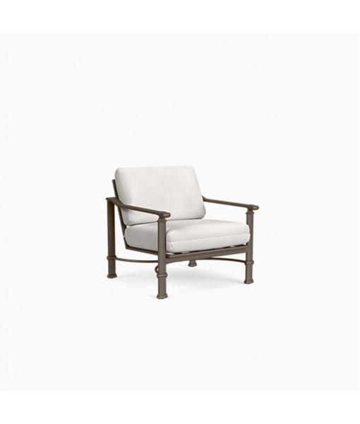 Fremont Cushion Lounge Chair