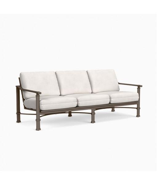 Fremont Cushion Sofa