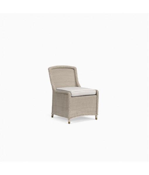 Southampton Side Chair