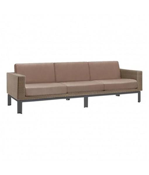 IL Viale Sofa