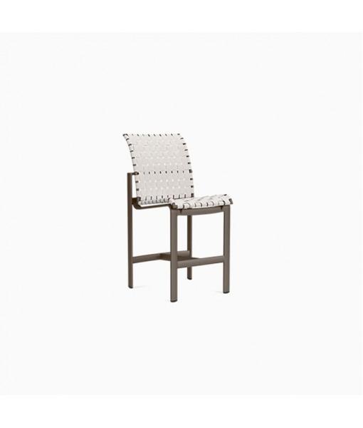 Softscape Strap Bar Chair
