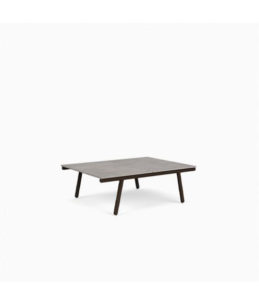 """Oscar Coffee Table 30"""" X 40"""""""