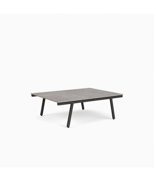 """Oscar Coffee Table 30"""" X 60"""""""