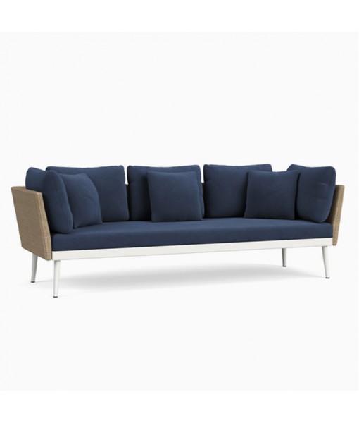 20TWENTY Sofa