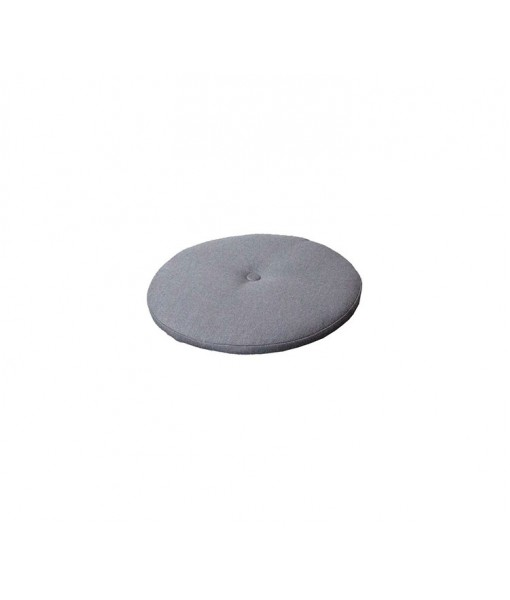 Area table/stool, cushion