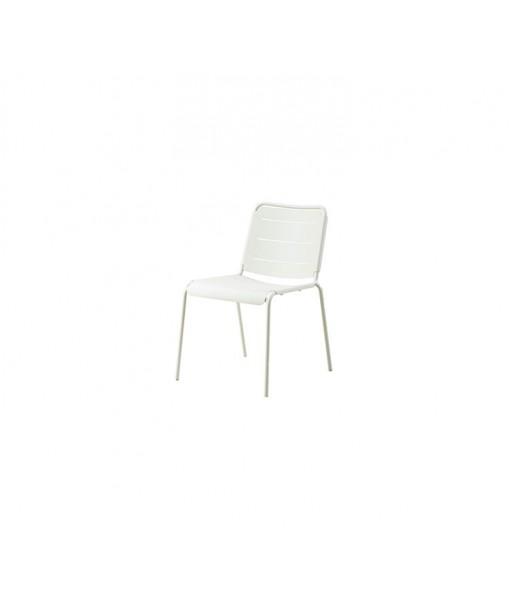 Copenhagen chair, stackable
