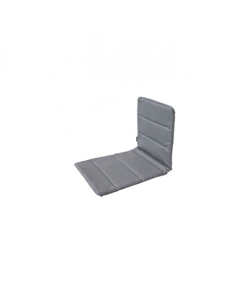 Copenhagen chair, stackable, cushion,