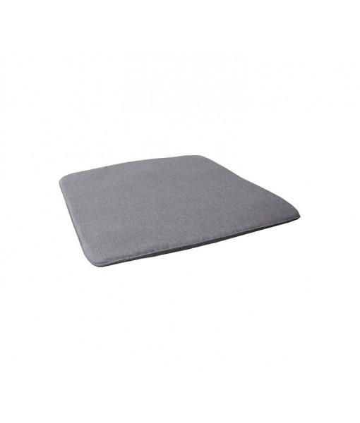 Amaze lounge chair/sofa, cushion