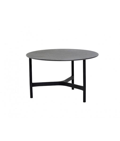 Twist coffee table, medium