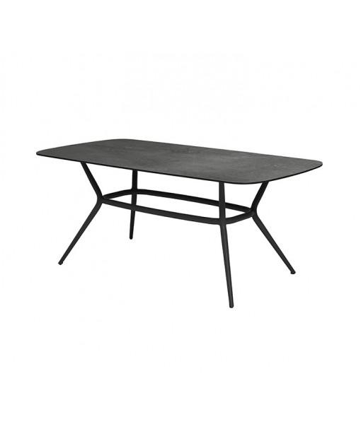 Joy dining table, 180x90 cm