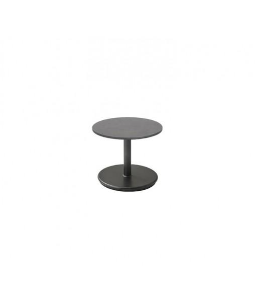 Go coffee table base, small w/dia. ...