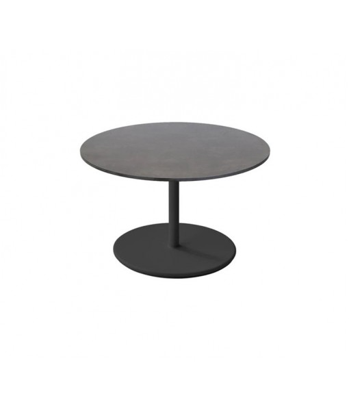 Go coffee table base, large w/dia. ...